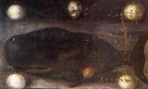dipinto-balena-300x180