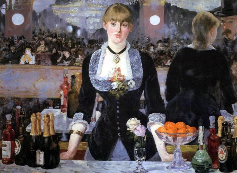 Manet-Bar_at_the_Folies-Bergere
